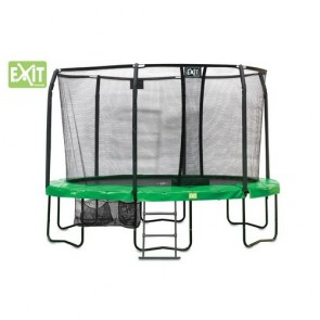 10.95.12.00-exit-jumparena-all-in-one-oval-244x380-_8x12_5ft_-_1_2