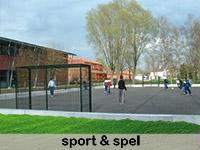 Menuknop_sport__spel