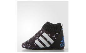 adidas-relino-babysneaker-zwart-blauw-en-wit