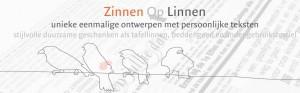 grafischontwerp-ettenleur.nl
