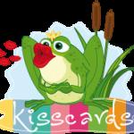 kisscards-logo