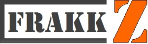 logo-frakkz