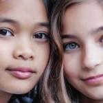 Kinderkleding online kopen