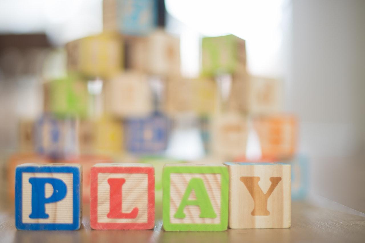 houten speelgoed Utrecht