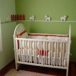 Mamalove.nl voor al de informatie over zwangerschap