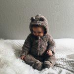 Waarom baby gebaren goed zijn voor de ontwikkeling