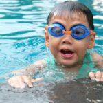 5 redenen om te kiezen voor wasbare zwemluiers