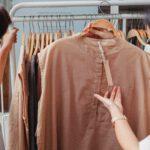 Meisjes en zomerse jurkjes, alles wat je moet weten!