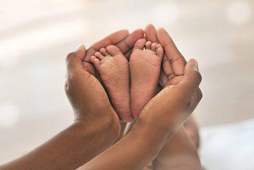 Geboortefotografie – de basics op een rij