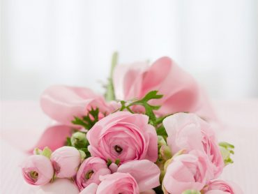Bloemen laten bezorgen, zeer makkelijk